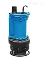KBS泥浆泵
