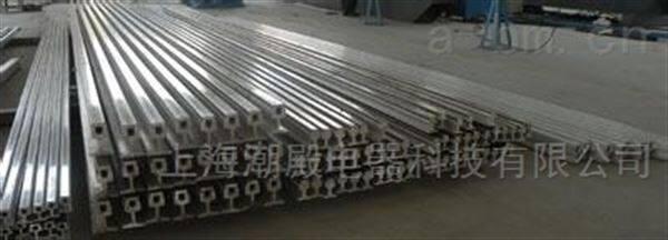 低阻抗節能鋼包鋁滑線JXLH-1350