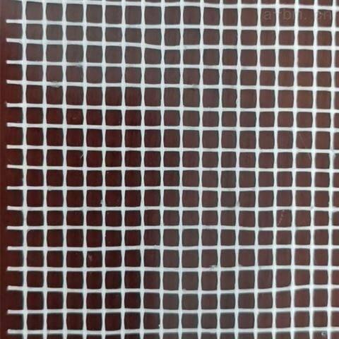 90克EPS线条网格布质量好粘性好施工方便