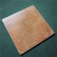 純色啞光仿古地板磚600*600