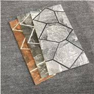 外墻瓷磚30*60別墅抗凍外墻磚噴墨磚